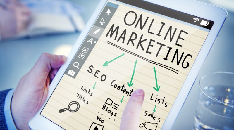 Why Digital Marketing is necessary.