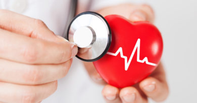 Heart Health Conditions: Brisbane Residents, Read These Pieces of Info