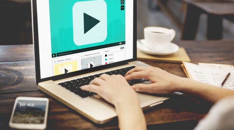 Animated Videos are Perfect for Marketing