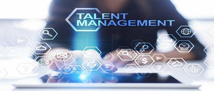 How to Choose a Talent Management System