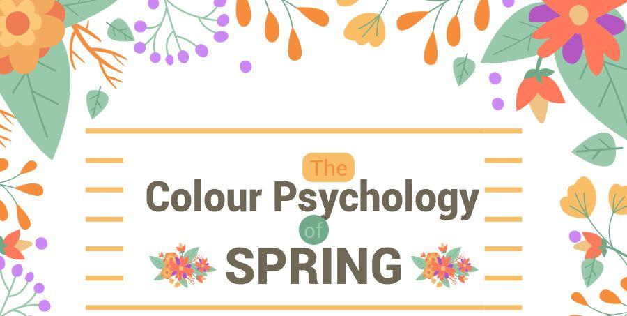 colour-psychology-of-spring-UK